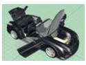 psiho consult dc. premiera online - 3DCar, configuratorul inovator