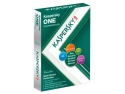 android 4 1 1. kaspersky android