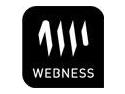 agentie de pr. WEBNESS, prima agentie din Romania membra a Camerei de Comert din Manhattan