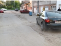 drumuri blocate. De ce cu rovinieta nu imbunatatim starea drumurilor din oras