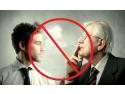 Phillip Morris ataca tigara electronica. Spune NU fumatului pasiv