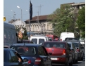 soferi. Roviniete Online - Care este cel mai bun protest impotriva drumurilor proaste ?