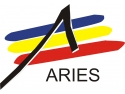 ARIES. ARIES organizeaza maine, 3 iunie 2005, ora 10,30, conferinta de presa prilejuita de lansarea oficiala a celei de-a VIII-a editii a BINARY