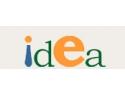 S-a lansat concursul studentesc E-IDEA ajuns la cea de-a V-a editie!