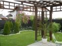 Aria Residences case de vanzare - unul dintre proiectele imobiliare cu rezonanta din zona Corbeanca, Ilfov biciclete