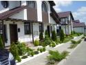aria residences. Case noi de vanzare in Corbeanca