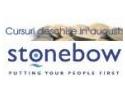 star stone. educo.ro organizeaza primele cursuri deschise din Romania sub licenta Stonebow UK incepand din luna august.