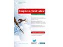 cabinet stomatologic. Clinica  Stomatologica Trident si Farmaciile  DONA rasplatesc fidelitatea