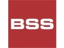 BSS – Din nou locul I la concursul IMPECABILII!
