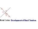 """Finalizarea proiectului cu denumirea """"Dezvoltarea turismului rural –  RURAL-ECOTUR"""" finanţat de Comisia Europeana prin programul TACIS - CONSILIUL JUDEŢEAN BOTOŞANI"""