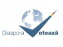 Diaspora Voteaza. Român strămutat. Eu cum votez?