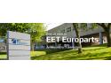 Cel mai mare distribuitor IT din Europa intra pe piata din Romania