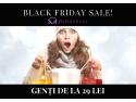 Miravelli Mega-Black Friday: Genti La Doar 29 Lei (Editie Limitata) produse originale