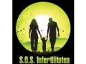 bloombiz relansare site business24. Relansarea campaniei 'Infertilitatea este o boala'