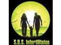 dr  Alex Todericiu la Viena. Asociatia «SOS Infertilitatea» va participa la reuniunea Fertility Europe de la Viena