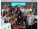 card de membru. Asociatia SOS Infertilitatea a devenit membru cu drepturi depline al Fertility Europe