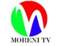 senso tv. UN AN CU MORENI TV