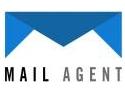 instrument. Email-ul, un instrument de comunicare online nevalorizat de IMM-uri