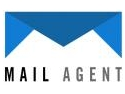 Email-ul, un instrument de comunicare online nevalorizat de IMM-uri