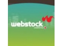 0% grasime. Webstock – Competitie si design 2.0