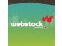 7 premii pentru MB Dragan la Gala Webstock 2009
