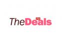 aplicatie Ipod Touch. MB Drăgan anunță lansarea The Deals, agregator de oferte, pentru Iphone si Ipod Touch!
