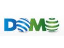 trusted. DOMO, 3 ani de Trusted Brand!