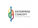 IBM. www.enterprise-concept.com