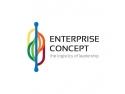 www.enterprise-concept.com
