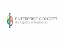 Enterprise Concept Logo