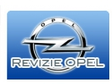 piese auto opel astra revizieopel.ro