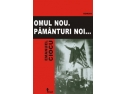 brand romanesc. Primul thriller politic romanesc