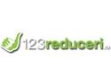 aplicatie Android. 123reduceri.ro lansează varianta 2.0 a aplicației mobile pentru iPhone, iPad și Android