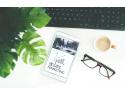 3 avantaje ale instruirii corporative in strategia de marketing digital