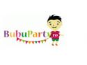 Accesorii petrecere-nelipsite de la party-urile copiilor Asociatia Padina Fest