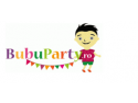 Accesorii petrecere- produse ideale pentru momente de neuitat programe