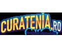 curatenie scari de bloc  Bucuresti
