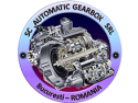 Automatic Gearbox, furnizorul tau in reparatii cutii viteze automate camioane pentru constructii