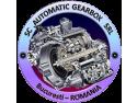 reparatii cutii automate Automatic Gearbox