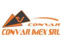 Consumabile de top pentru echipamente de curatenie stradala la preturi promotionale Elvetia