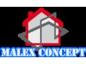 Covor PVC de cea mai buna calitate de la la Malex Concept  service land computers