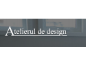 Creeaza-ti propriul stil de mobilier cu Atelierul de Design Banner