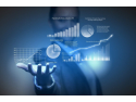 Cum să alegi programul de Business Intelligence potrivit pentru afacerea ta Agentia anului