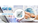 De ce sa apelezi la serviciile unei agentii de marketing online? schele industriale