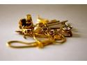 bijuterii contemporane. bijuterii vechi