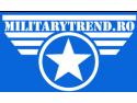rucsac militar