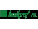 Etichete carton – potrivite pentru o  diversitate de proiecte  execuatre silita