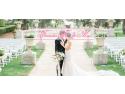 flori nunta. .