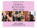 Formatie nunta Flori de Mai ideala pentru evenimente de neuitat accesare fonduri europene