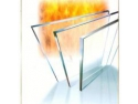 Geam rezistent la foc – protectie si eficienta maxima targ de cosmetice Bucuresti